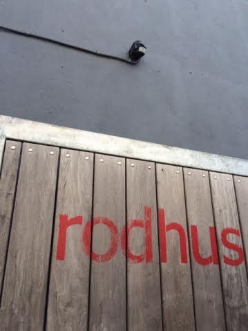 Rodhus 2