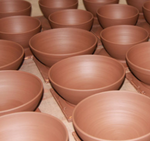 Pottery Pic